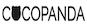 Cocopanda.de