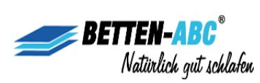 Betten-ABC